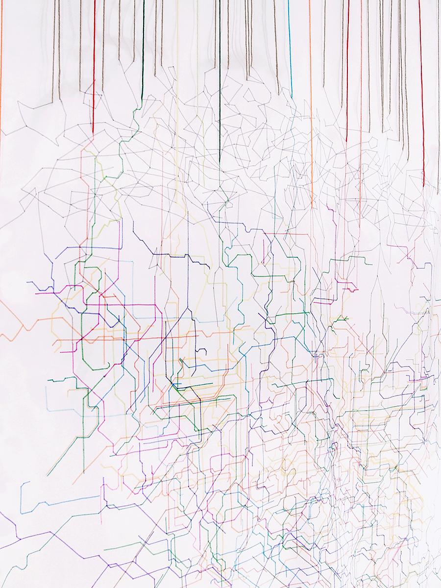 NicoleVoltan_02_Le costellazioni sotterranee_dettaglio 1