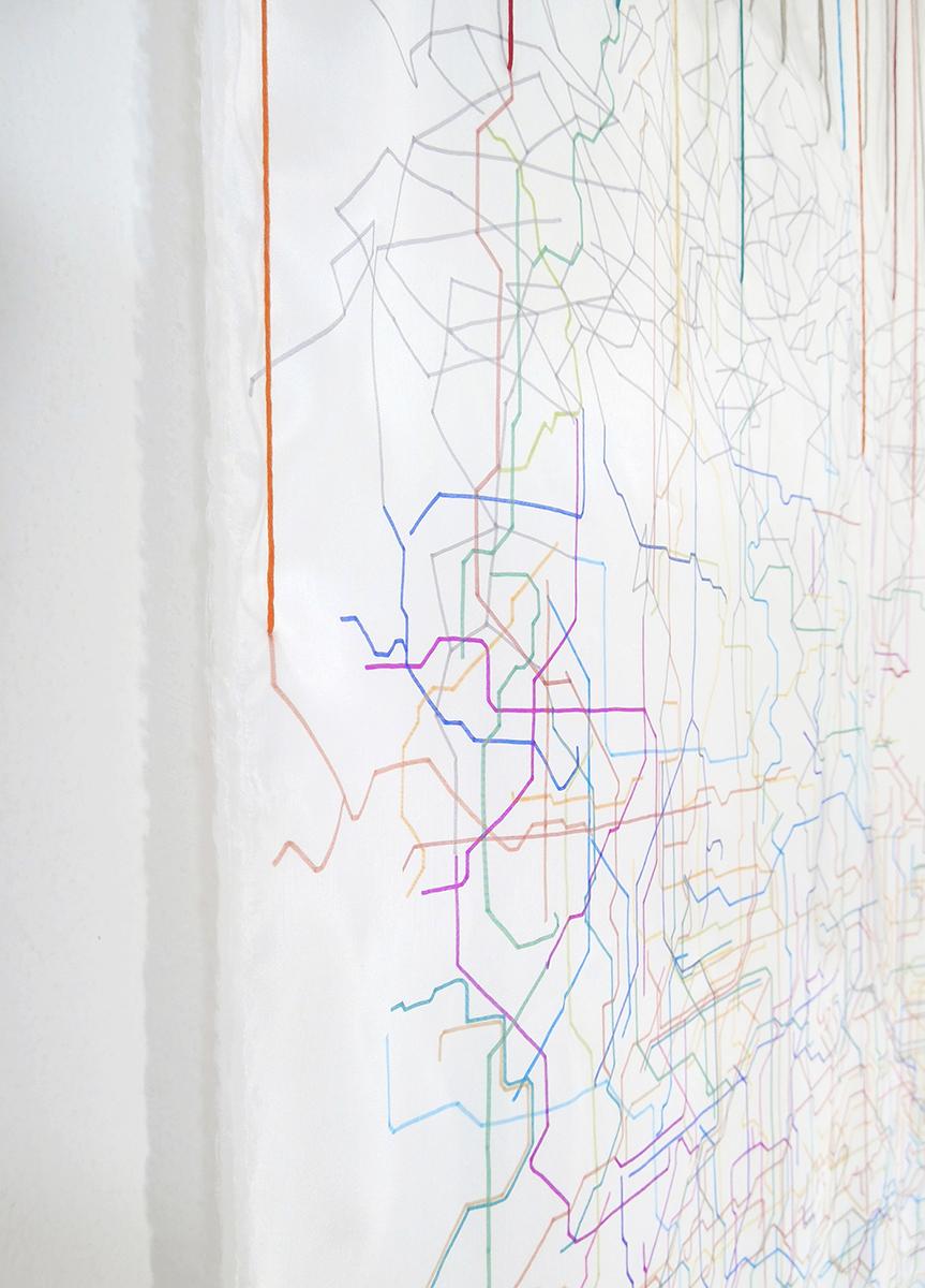 NicoleVoltan_03_Le costellazioni sotterranee_dettaglio 2