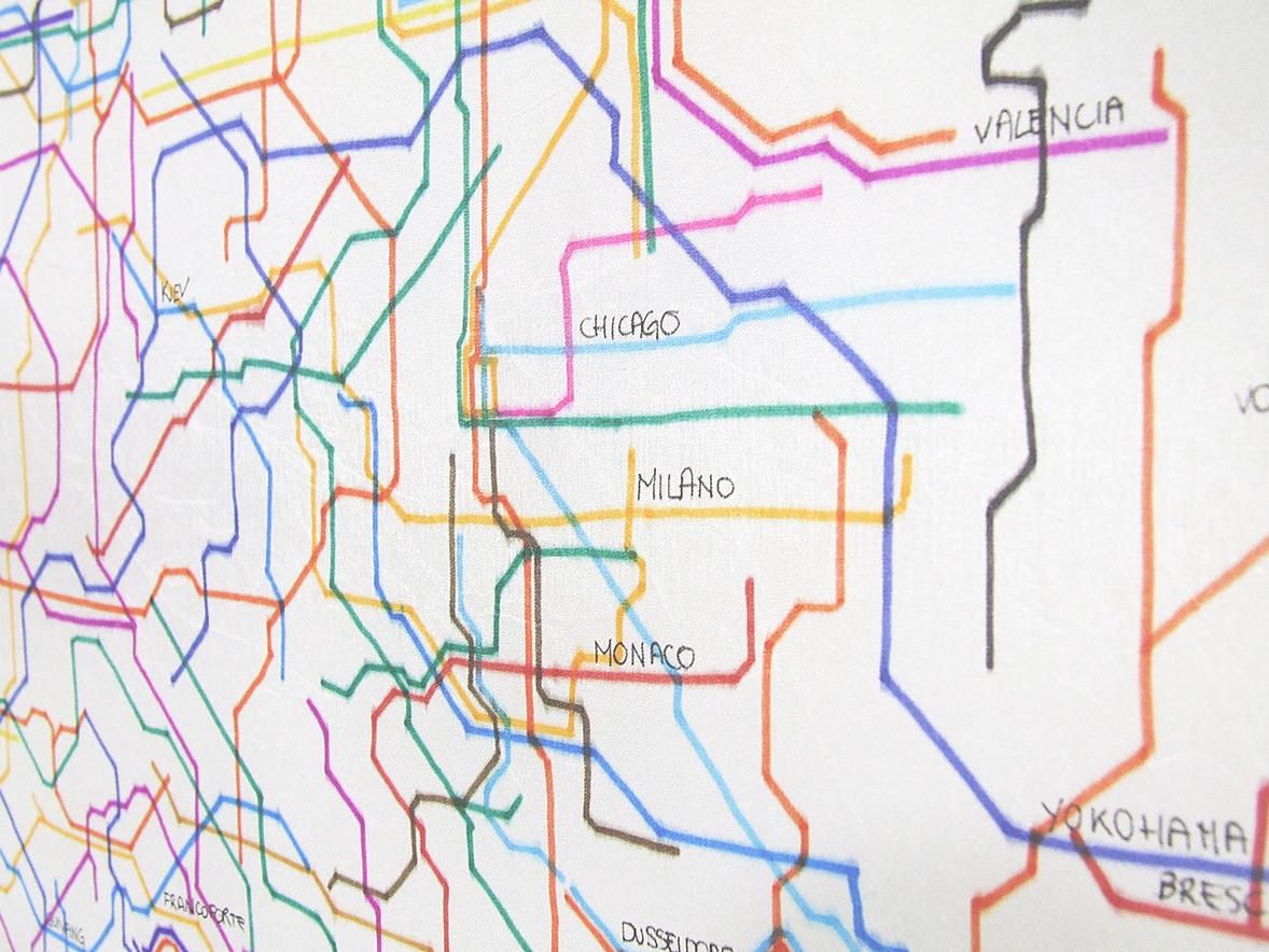 NicoleVoltan_06_Le Costellazioni sotterranee-Intreccio 1_dettaglio 2