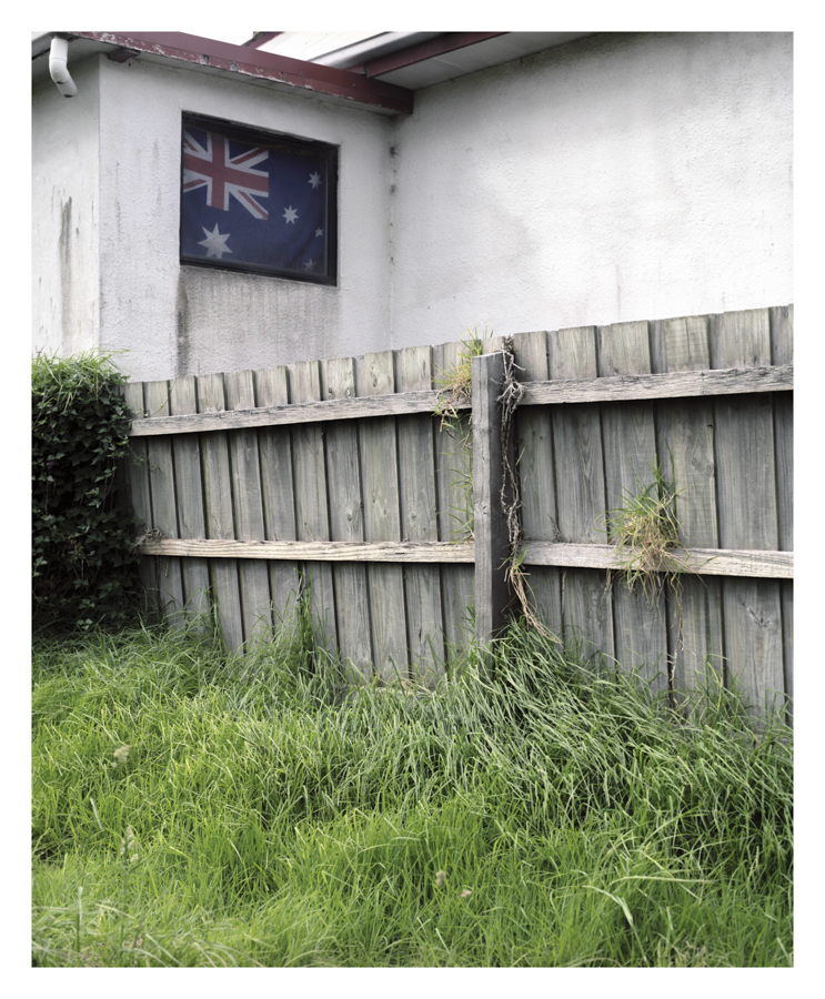 B.Edwards Untitled (Torquay) 2011_LR