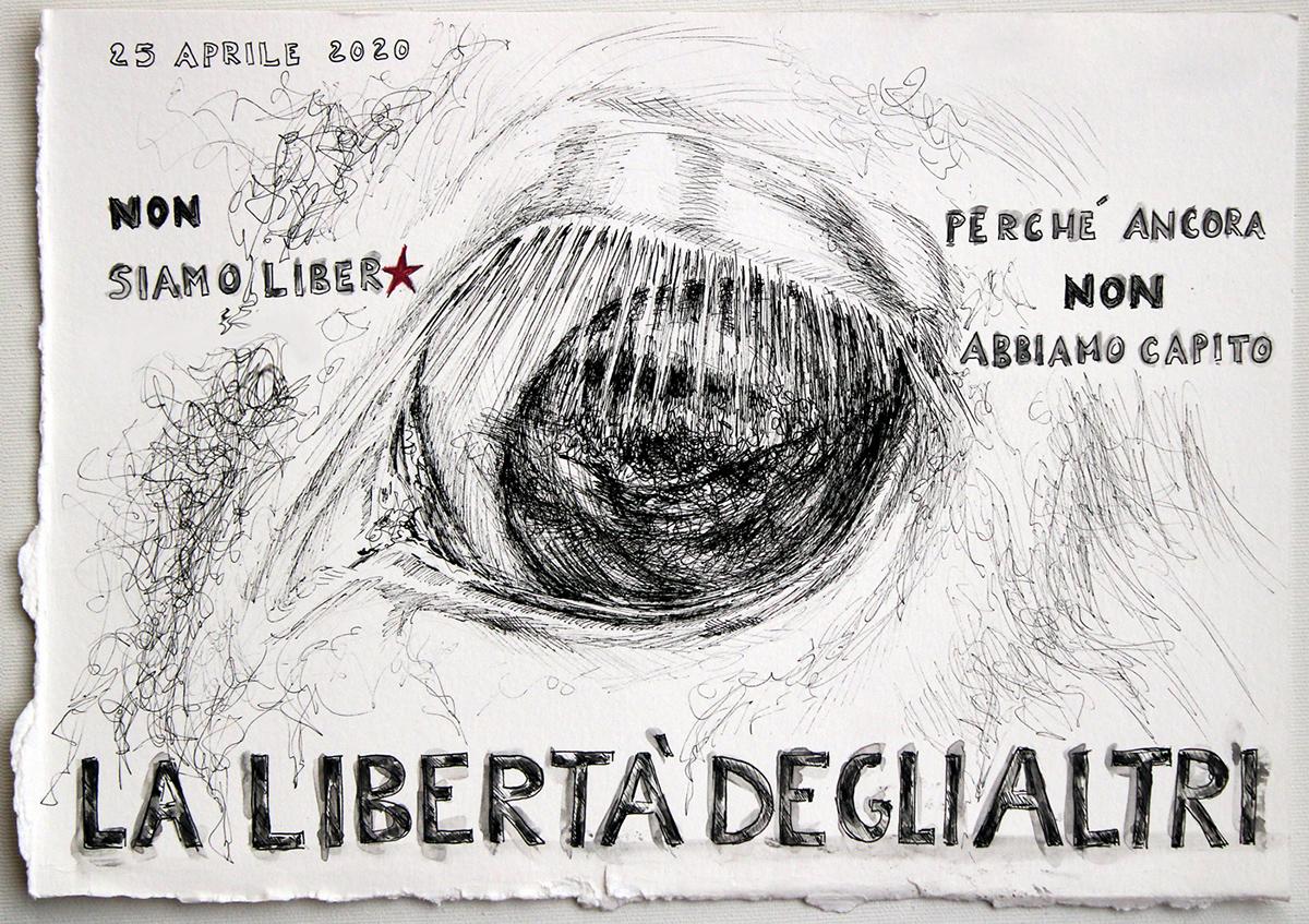 Tiziana Pers_25 APRILE 2020